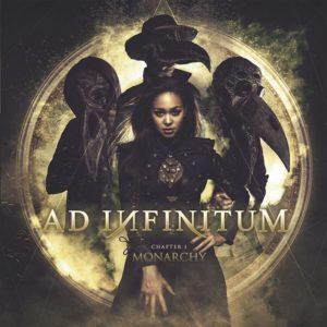 AD-INFINITUM-album-CHAPTER-1-chronique-musicale-l'artis-magazine