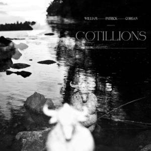 BILLY CORGAN-album-COTILLIONS-chronique-l'artis-magazine