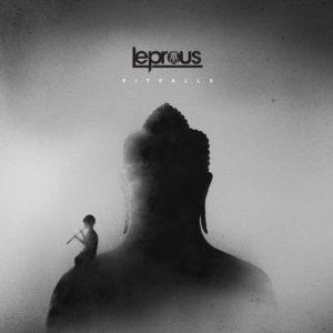 'leprous'-'pitfall'-'album'-'musique'