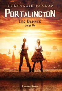 COVER-PORTALINGTON-LES-DAMNÉS