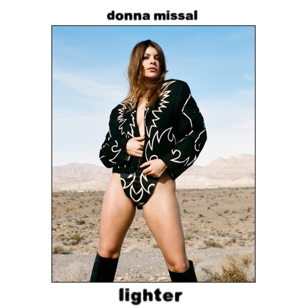 lighter-album-donna-missel