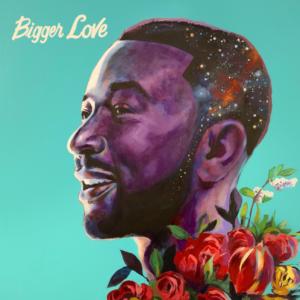 BIGGER-LOVE -John-Legend