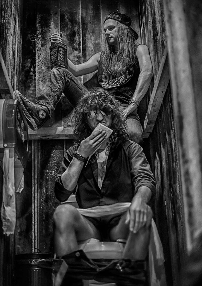 ©2018-L'Artis-magazine-Deraps-Gallagher