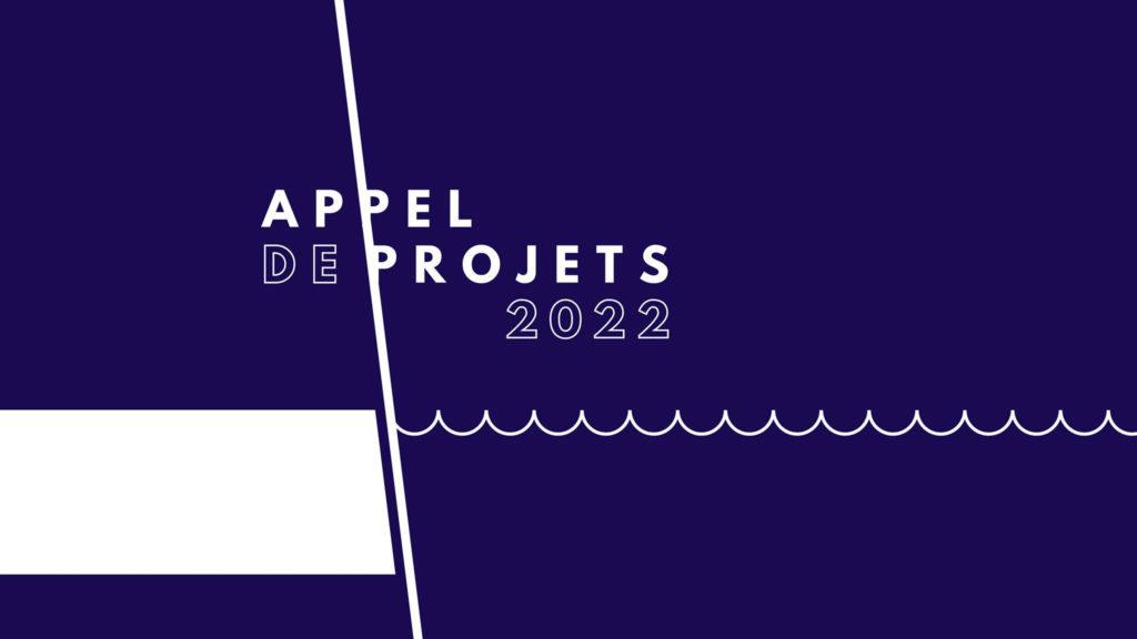 Appel de projets-programmation 2022-CAK_edited-lartis.ca
