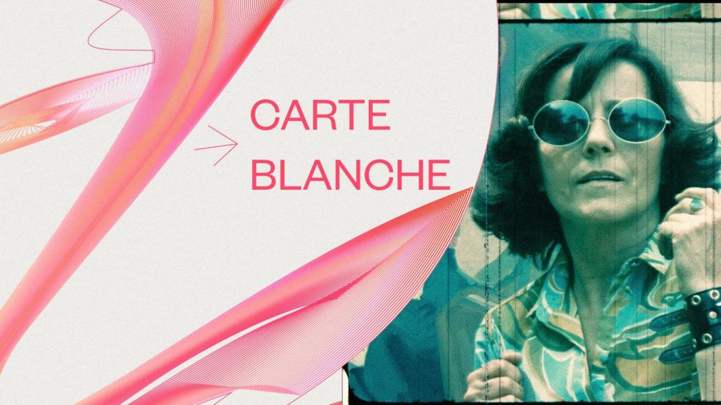 CARTE BLANCHE-FIFA-festival international du film sur l'art_edited-lartis.ca