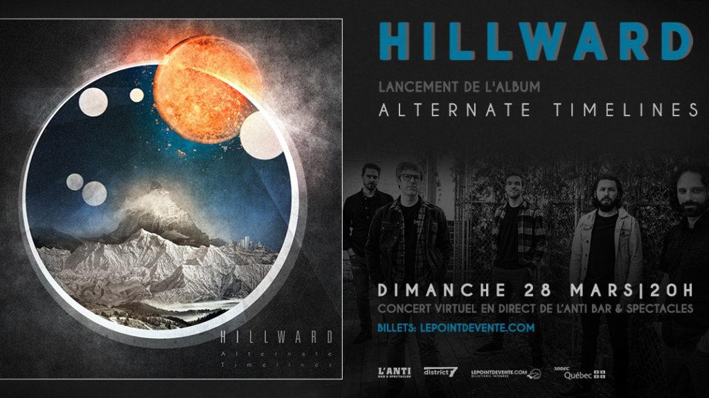 Hillward- spectacle lancement d'album-l'anti_edited-lartis.ca